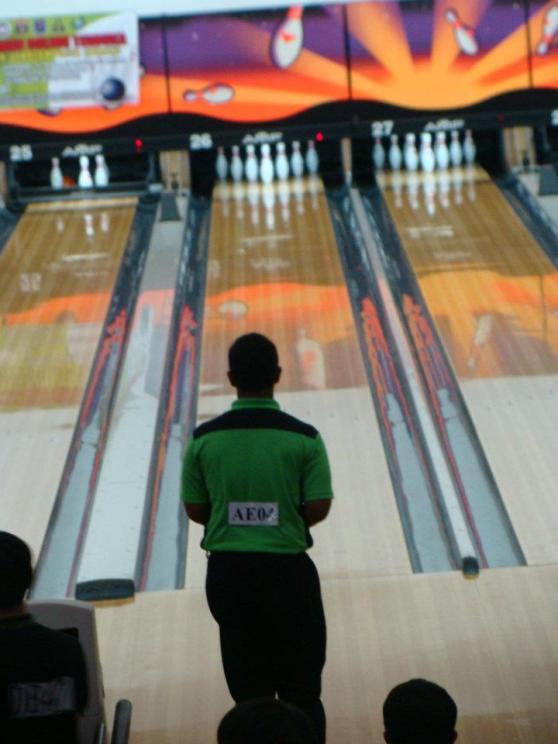 bowling-pusat-bandar-pasir-gudang